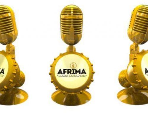 Cameroon Earns 24 Nominations At The 2021 AFRIMA Awards – 237Showbiz